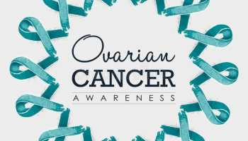 Ovarian Cancer: Awareness is Key