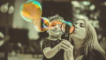 How to Motivate Your Stepchildren: A Stepparent's Guide