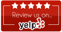 Review Us on Yelp | Ronk Brothers Heating and Cooling