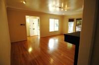 Residential Properties Real Estate & Housing - Ron Michael ...