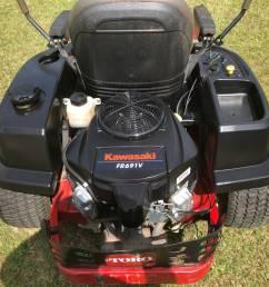 toro timecutter mx5060 zero turn lawn mower ronmowerstoro timecutter mx5060 zero turn lawn mower [ 1200 x 900 Pixel ]