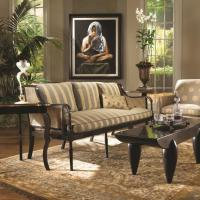 Living Room - Interior Decorator New Jersey