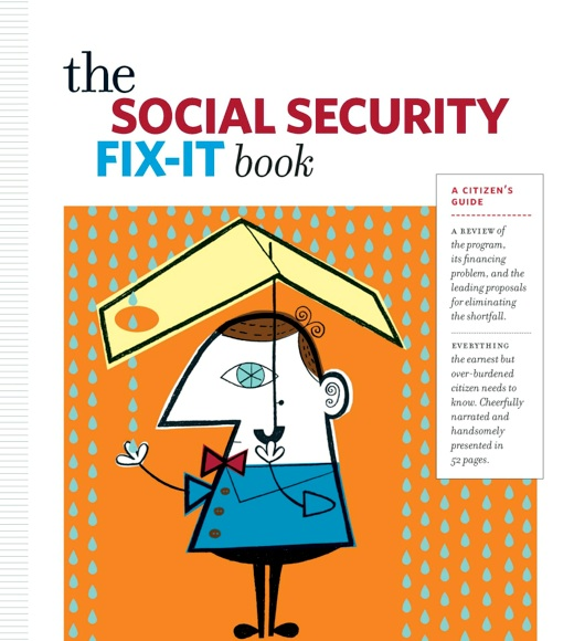It Web Security