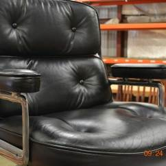 Leather Chair Patch Kelly Ripa Furniture Repair And Restoration Gallery Ron 39s