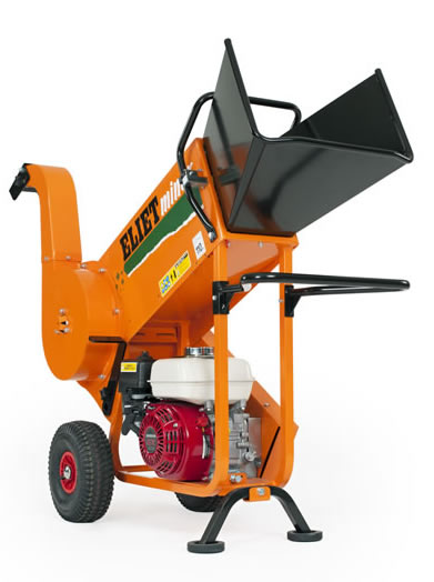 Garden Shredders Sale Uk
