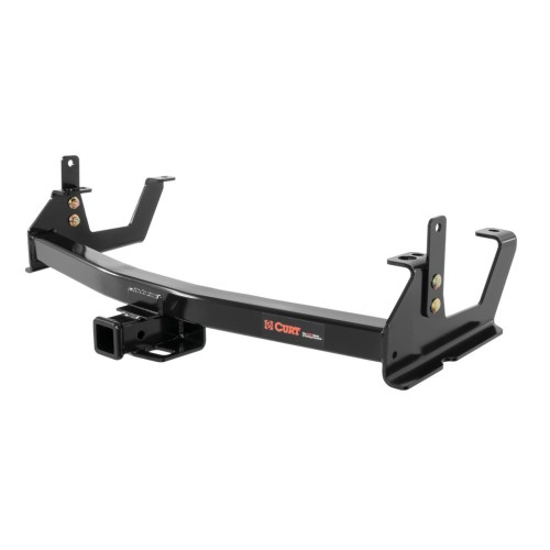 small resolution of curt class 4 trailer hitch 14009