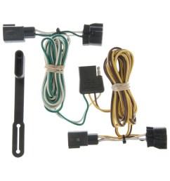 52 57 42 06 curt custom wiring harness  [ 1024 x 1024 Pixel ]