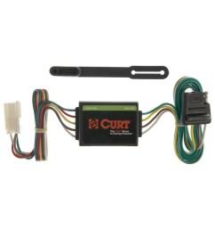 acura mdx wiring diagram hp photosmart printer 41 95 33 56 [ 1024 x 1024 Pixel ]