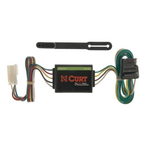 small resolution of  acura mdx wiring diagram hp photosmart printer 41 95 33 56