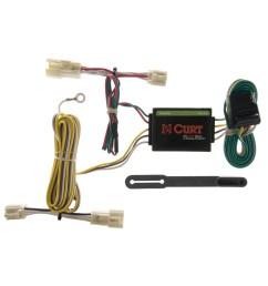 63 41 50 73 curt custom wiring harness  [ 1024 x 1024 Pixel ]