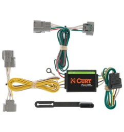 curt custom wiring harness 55513 ron s toy shop 2013 toyota tacoma skid plate 2017 toyota tacoma [ 1024 x 1024 Pixel ]