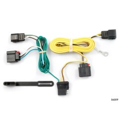 trailer wiring harness for 2008 jeep grand cherokee solutions [ 1024 x 1024 Pixel ]