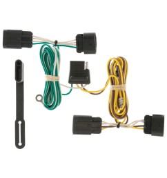 41 15 32 92 curt custom wiring harness  [ 1024 x 1024 Pixel ]