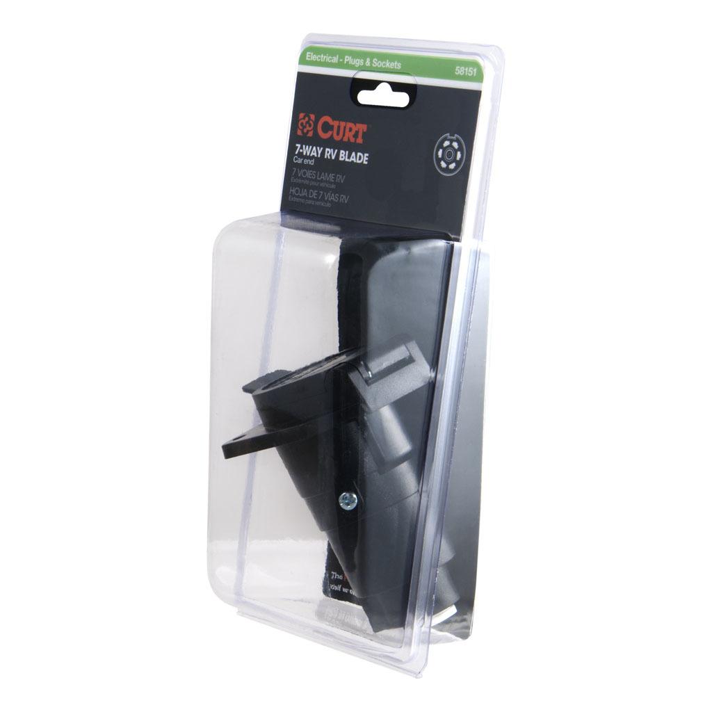 hight resolution of curt 7 way rv blade connector socket 58151 ron u0027s toy shopcurt 58151 wiring diagram