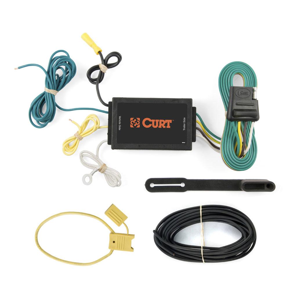 hight resolution of curt pwm stt taillight converter 59201