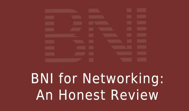bni-review