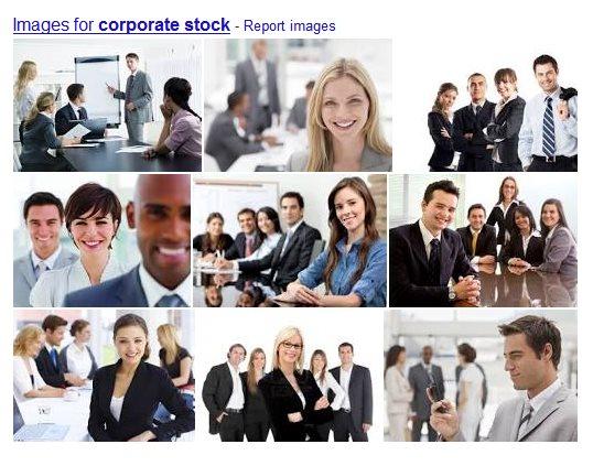 corporate-stock-photos