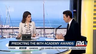 i24news_oscar_predictions_2014