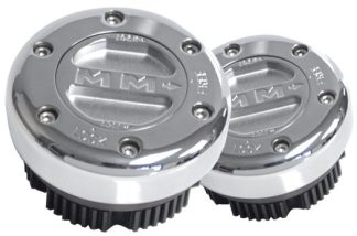 dana 60 locking hubs