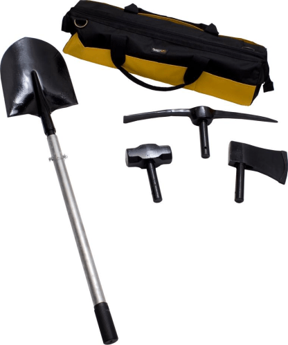 15105 01 off road recovery tools 02