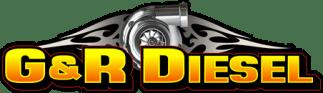 G&R Diesel