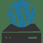 46 wordpress
