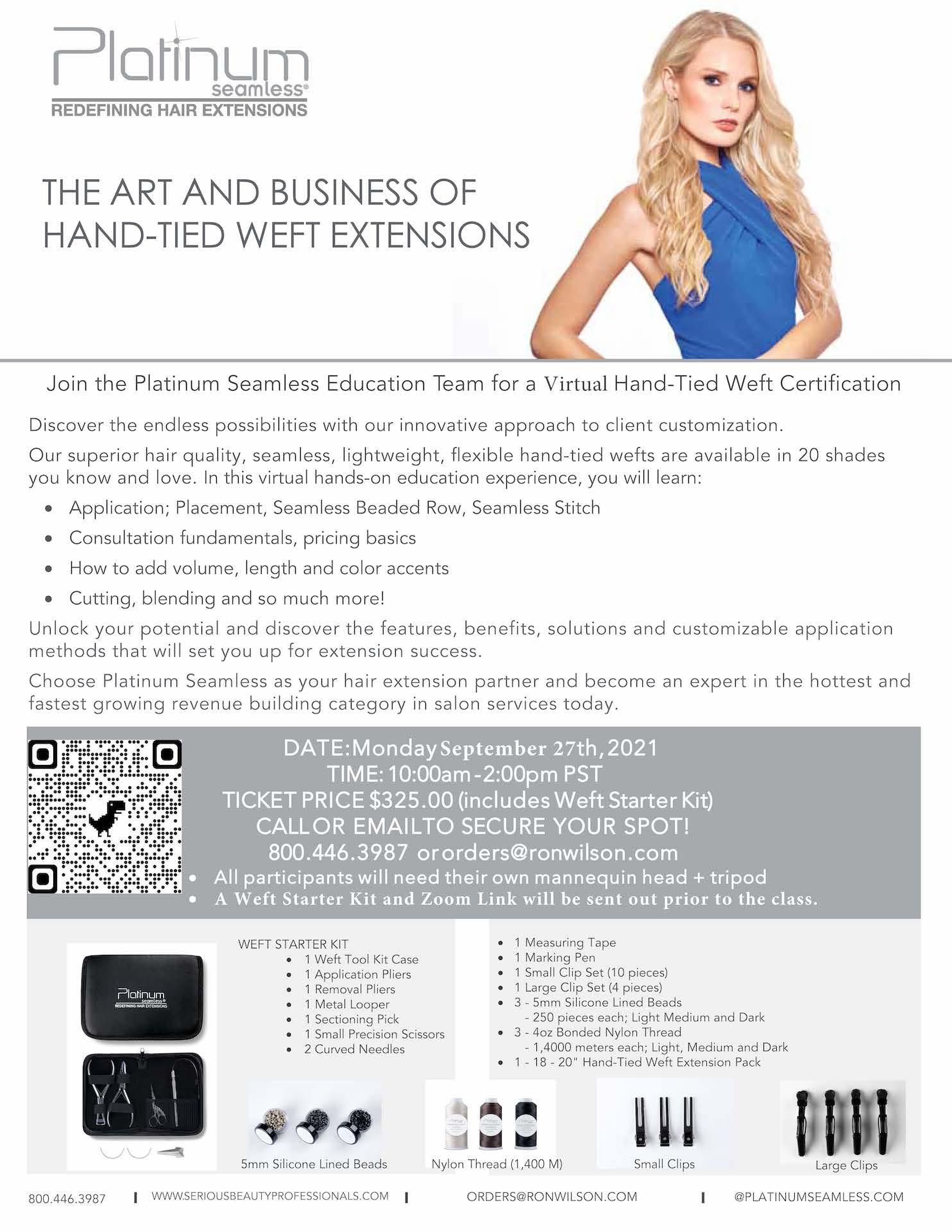 27-September-2021-(1)(2) Virtual HTW Certification Class Flyer