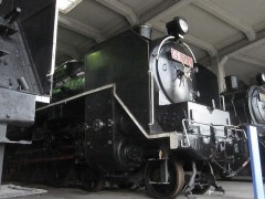 C59 164(ダミーとともに)