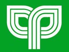スーパー「サミット」のロゴ