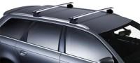 Gladys Martin - Best Car Roof Racks In Australia  Add ...