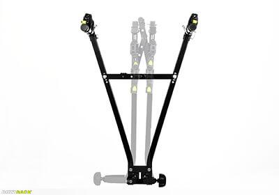 Bike Rack Vw Eagle Bike Racks Wiring Diagram ~ Odicis