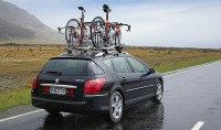 Car Bike carrier | Bike carriers | Cycle carrier | Cycle ...
