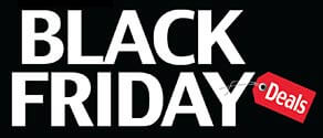 RoofCalc.org-Black-Friday-2014-Sales