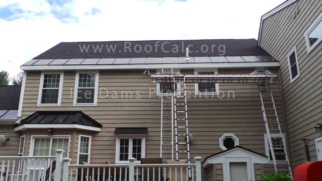 how to get better roofing cost