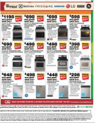 Home Depot Black Friday 2015 - 6