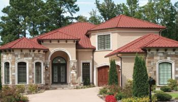 Metal Roof Cost Calculator: Estimate Metal Roofing Prices