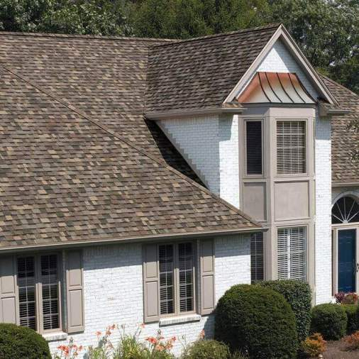 What is a fair roof Cost