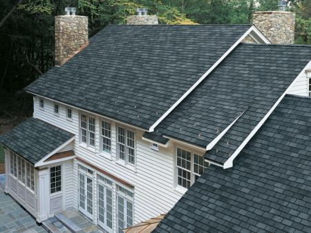 Roof Shingles Prices