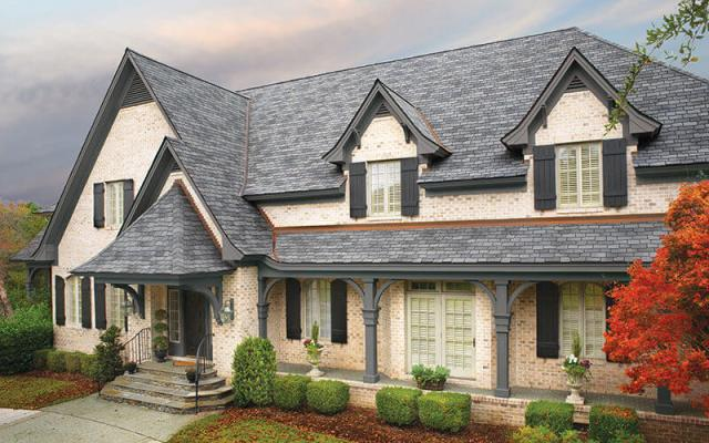 Roofing Reviews