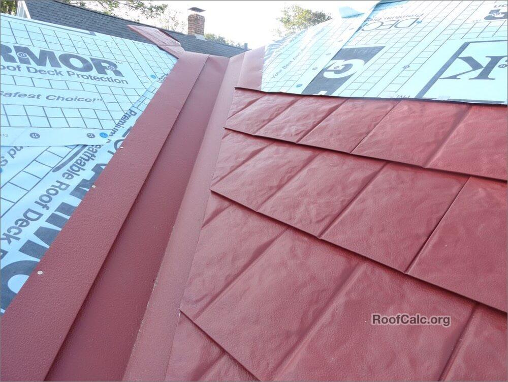 7 best metal roof shingles metal