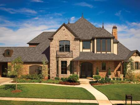 cost of re-roofing
