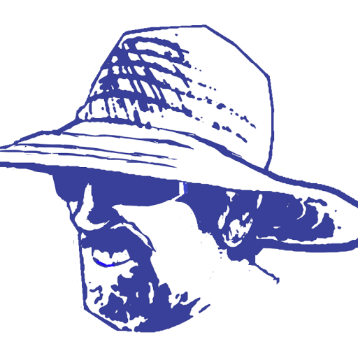 Roofer Mike Inc Logo