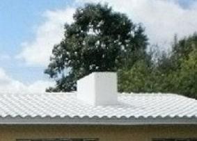 Miami Roofers Chimney Repair