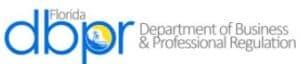 DPBR Logo