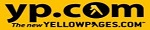 Yellow Pages logo with link