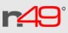 n49 logo