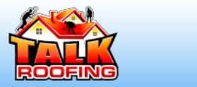 Talk Roofing forum