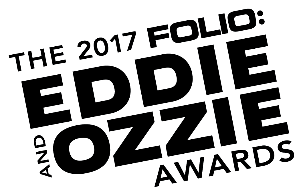RoofersCoffeeShop.com Named a Finalist for 2017 Folio