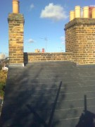 roofer south east london