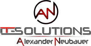 IT-SOLUTIONS Neubauer
